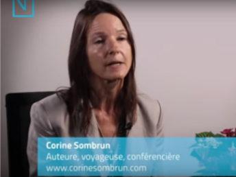 Chamanisme – Corine SOMBRUN