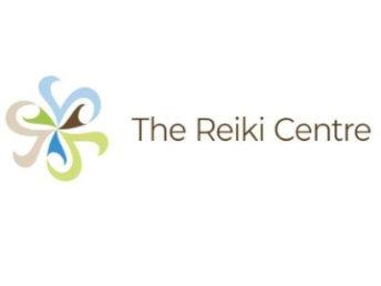 Grande enquête sur le REIKI – 2020