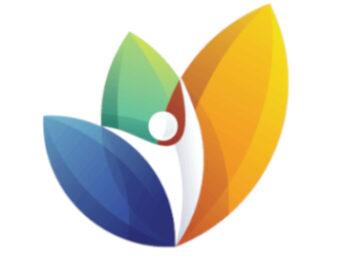 ANIMAP – réseau d'entreprises non discriminantes